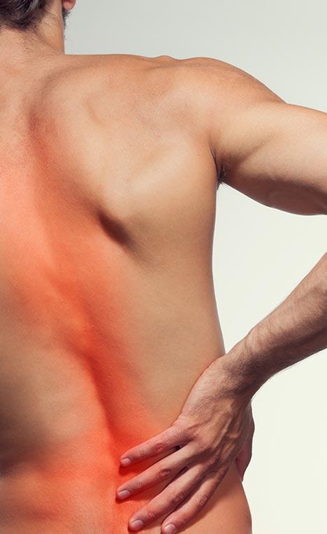 Des soins ostéopathiques pour une approche globale de la santé à Breteuil